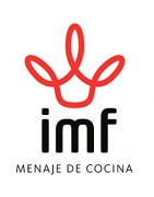 IMF KITCHEN