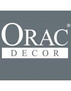 ORACDECOR